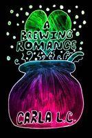 A Brewing Romance
