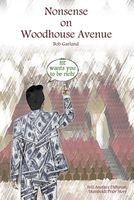 Nonsense on Woodhouse Avenue