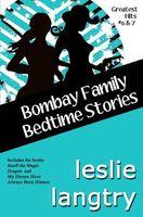 Bombay Family Bedtime Stories