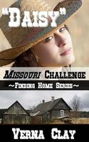 Missouri Challenge: Daisy
