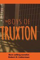 The Boys of Truxton