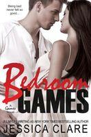Bedroom Games