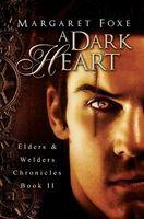 A Dark Heart