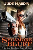 Sycamore Bluff