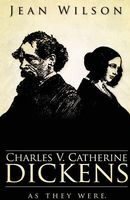 Charles V Catherine Dickens