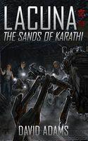 The Sands of Karathi