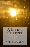 A Living Chattel
