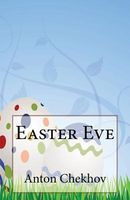 Easter Eve