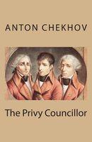 The Privy Councillor