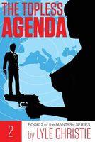 The Topless Agenda