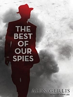 The Best of Our Spies