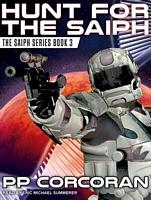 Hunt for the Saiph