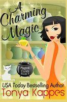 A Charming Magic