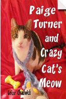 Paige Turner and Crazy Cat's Meow