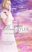 Bride of Tyler