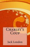 Charley's Coup