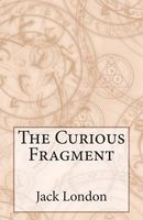 The Curious Fragment