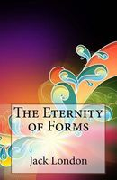The Eternity of Forms