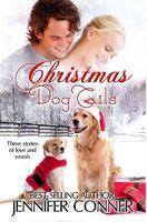 Christmas Dog Tails
