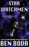 Star Watchmen