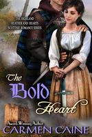 The Bold Heart