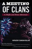 A Meeting of Clans