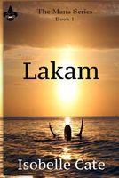 Lakam