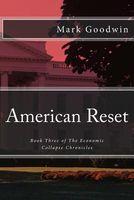 American Reset