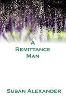 A Remittance Man