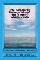 Unlockin the Mystery of Atlantis