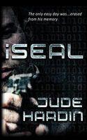 Iseal