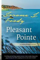 Pleasant Pointe