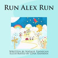 Run Alex Run