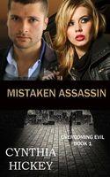Mistaken Assassin