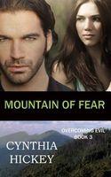 Mountain of Fear