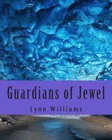 Guardians of Jewel