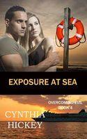 Exposure at Sea