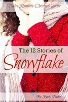 The 12 Stories of Snowflake