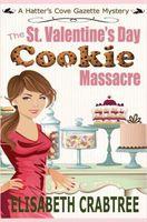 St. Valentine's Day Cookie Massacre