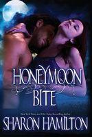 Honeymoon Bite