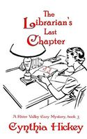 The Librarian's Last Chapter