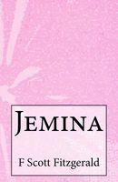 Jemina