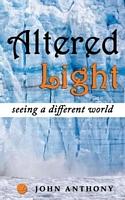 Altered Light