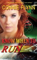 Know When to Run