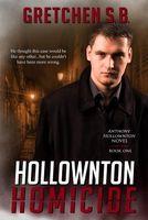 Hollownton Homicide