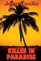 Killer in Paradise