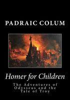 Homer for Children