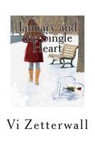 January and the Single Heart