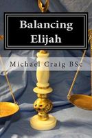 Balancing Elijah