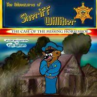 The Case of the Missing Horseshoe
